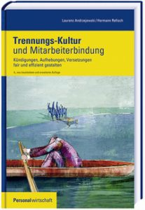 Trennungs-Kultur-Cover-2