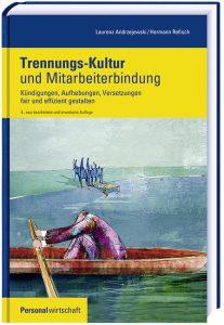Trennungs-Kultur: Das Buch zum Thema