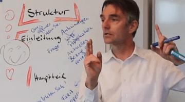 Rhetorik-Beitrag-vorbereiten-Video-ansehen