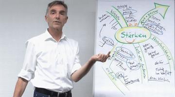 Staerken-kennen-und-nennen-Video-ansehen