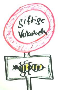 feedback-ohne-giftige-vokabeln